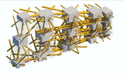 173-105-00-row3-renderen.rvt_2013-jun-21_05-36-16-000_3D-left-back-423x254 - kopie