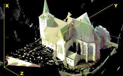 rsz_scan-van-een-kerk-423x261